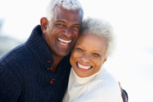 Clarksville Tennessee partial and full denture procedures