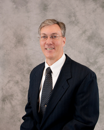Dr. David Bailey, DDS